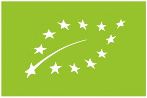 Euro_leaf_organic_agriculture.svg