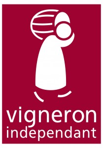 vignerons_independants_logo