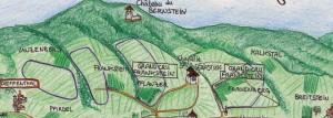 Gewurtz & Riesling Dambach
