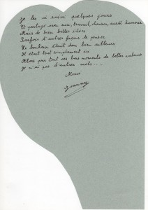 Poésie Joanny vendanges 2015-3