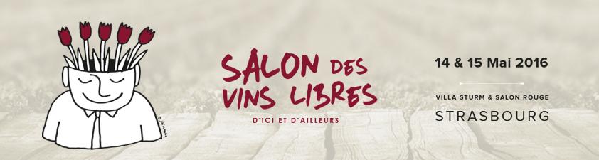 sallon des vins libres header