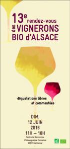 RDV_vignerons_bio