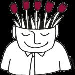 logo-vins-libres-beckhartweg